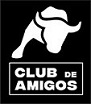 CLUB DE AMIGOS DE EL TORO TV